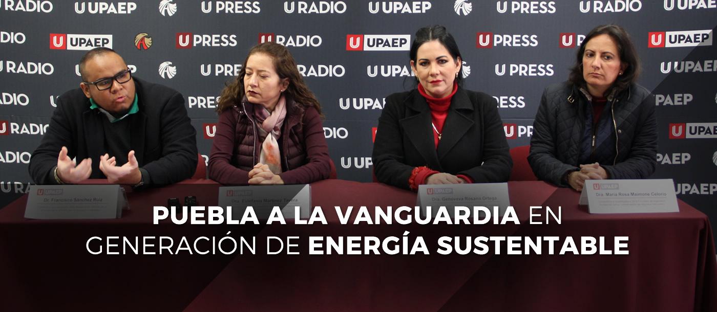 foto_portada_energia_sustentable