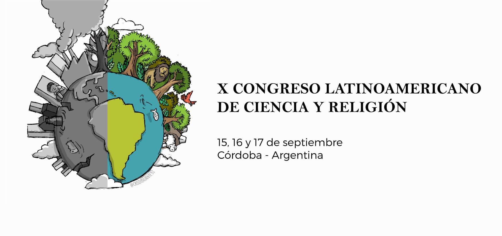 bann_x_congreso_ciencia_y_religion_2021_05_25
