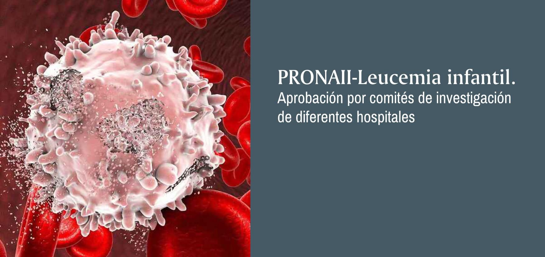 banner-PRONAII-Leucemia-infantil_2021_06_07
