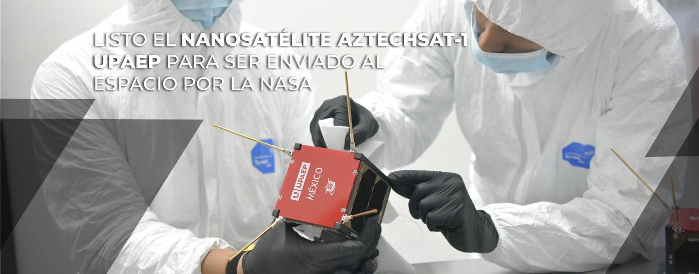 Bann_nanosatelite_listo_2019_06_12